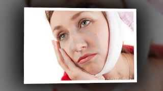 How to Stop a Toothache - Even If It
