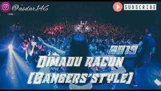 Single Terbaru -  Dj Dimadu Racun Remix 2019 Lagu Tiktok Terbaru