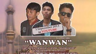 WANWAN 2013 Full Movie