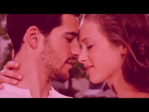 Ghita Munteanu - Am crezut intr-o iubire