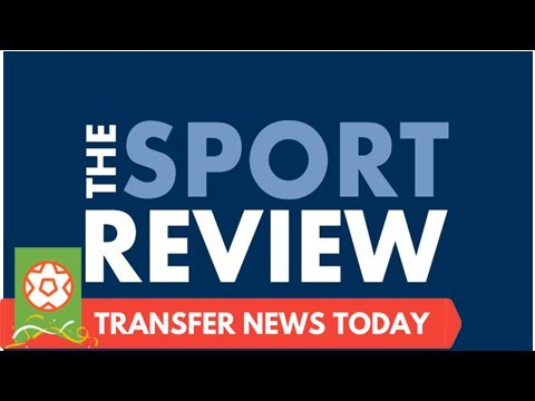 [Sports News] Man United want to sign Germany and Brazil midfielders - report