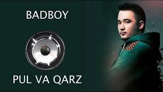 Скачать Bad Boy Pul Va Qariz