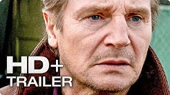 Exklusiv: RUHET IN FRIEDEN Trailer | 2014 [HD+]