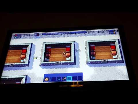 The Escapists|Why is this game so hard!!!! |
