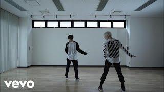 テミン (TAEMIN) - 「さよならひとり」Dance Practice ver. with 菅原小春 thumbnail