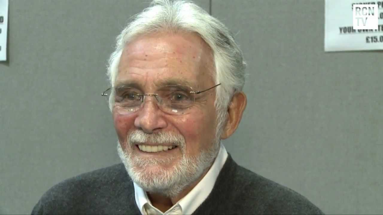 david hedison biodavid hedison actor, david hedison daughter, david hedison the fly, david hedison imdb, david hedison bio, david hedison wife, david hedison movies, david hedison appearances, david hedison chelmsford, david hedison facebook, david hedison felix leiter, david hedison perry mason, david hedison images, david hedison 2017, david hedison alien invasion, david hedison alien movie, david hedison today, david hedison tv series, david hedison photos, david hedison net worth