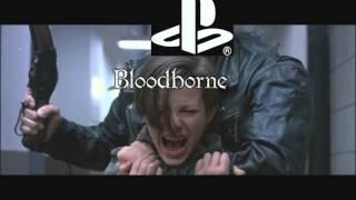 PC desperately tries to acquire Bloodborne