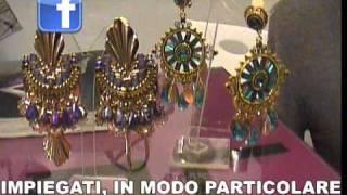 MONER INGROSSO E DETTAGLIO BIGIOTTERIA NAPOLI www.moner.it