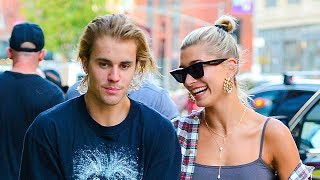 Justin Bieber REVEALS REAL Reason Why He Was CRYING!