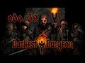 Nowicjusze   Darkest Dungeon  39