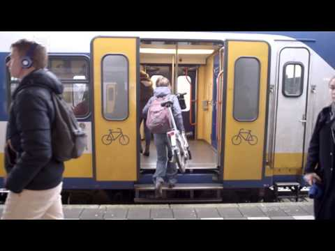 Sneller met de afteller | Terugtelklok op Hilversum