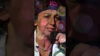 Gianna Nannini 💗 Mosca Cieca