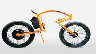 दुनिया की 5 सबसे महंगी अजीबोगरीब साइकिल Top 5 Most Expensive Bicycle In The World