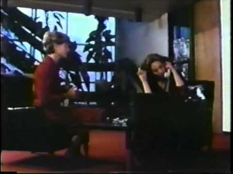 Escape From Iran: The Canadian Caper 1981