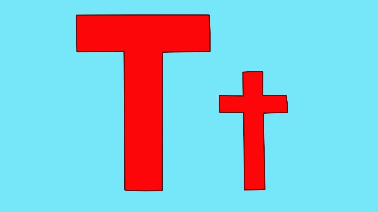 ��t_TheTSong-YouTube