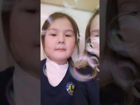 В школе ужас 2018 апрель 23