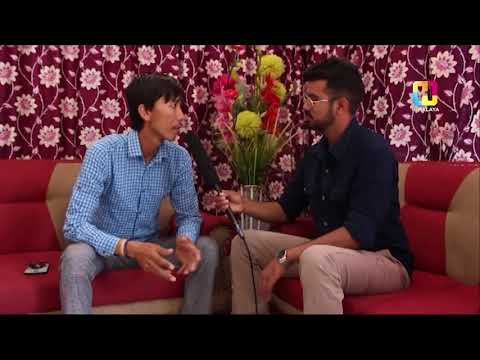 Interview with Shakti Gauchan | CRICKET & MORE