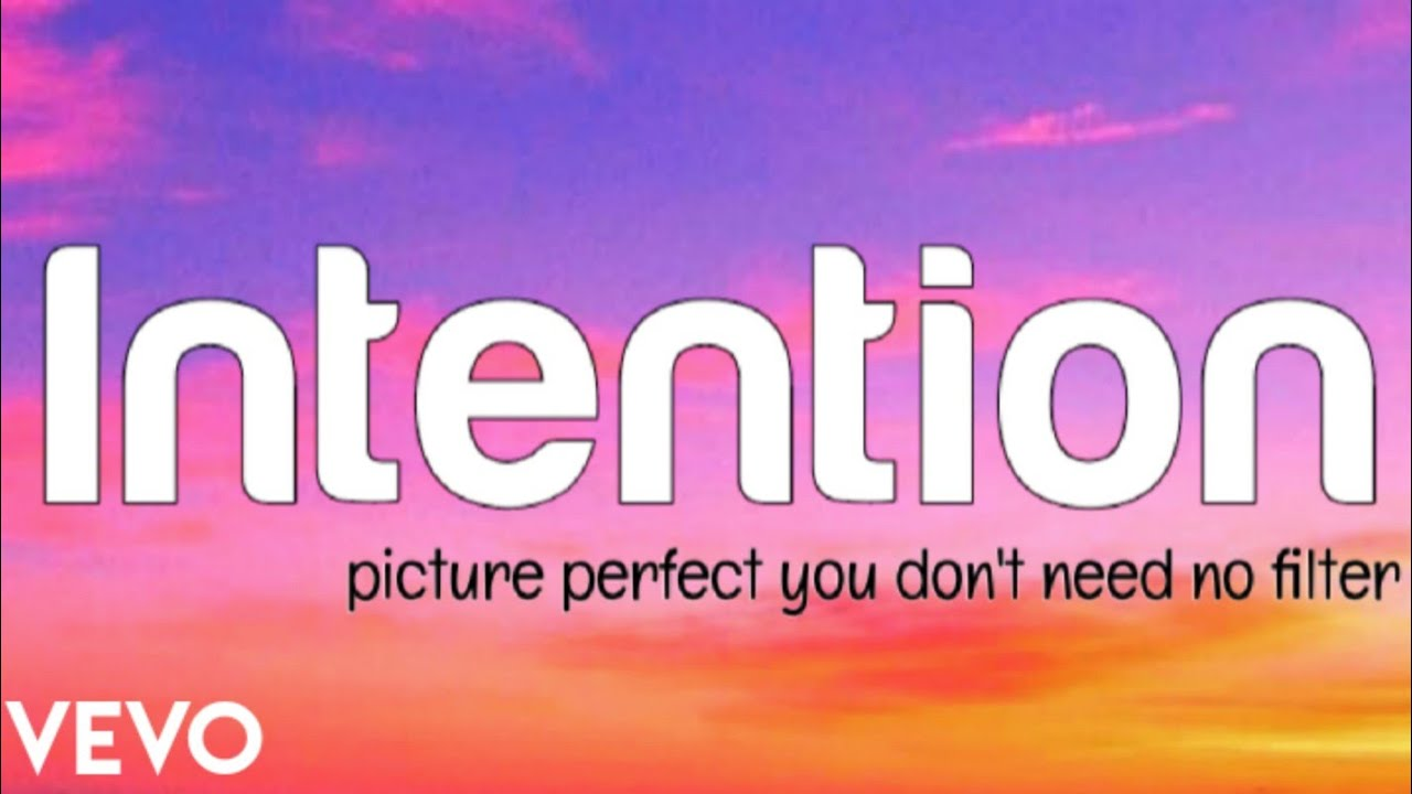 Download Justin Bieber- Picture perfect, you don't need no filter (Lyrics) ft.Quavo [Intentions Lyrics]