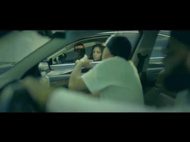 Jaguar Kash - My Migo (Official Video) ft. Solo Lucci