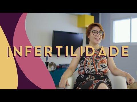 infertilidade? será esse o meu problema?