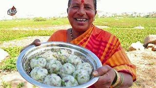 Kudumul Recipe in Hindi | Momos Indian Style | Telangana Special Kudumulu