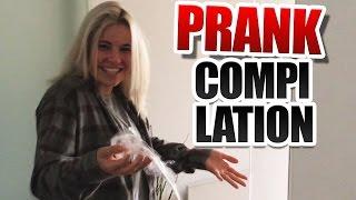 Prank Compilation!