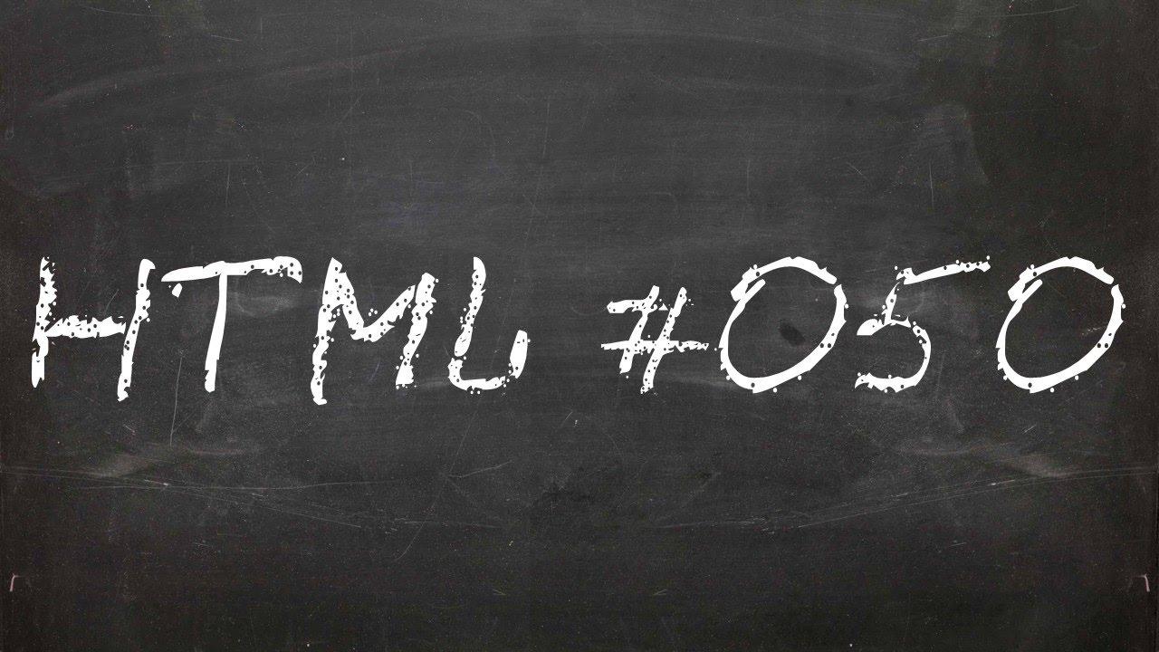 HTML тег address или как добавить контактную информацию и информацию об авторе на сайт