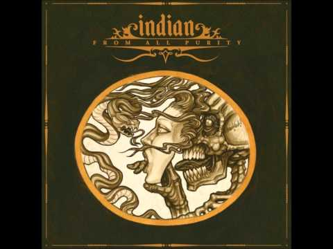 Indian - Directional