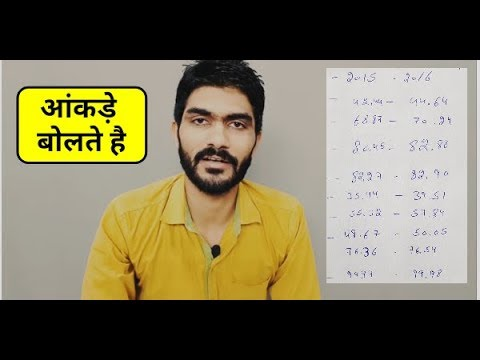 मुर्दा गाड़ना vs शव जलाना | What should do after death | Deep Study | Thanks Bharat
