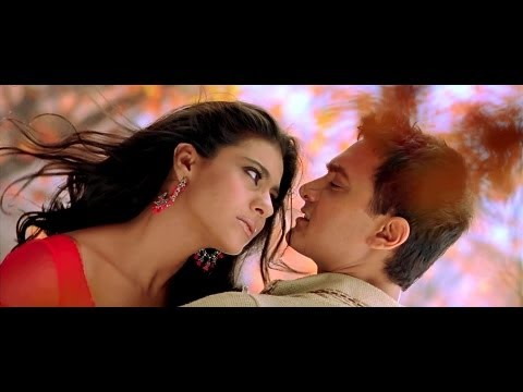 Top 20 Bollywood Movie You must see !!!