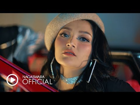 Image of Siti Badriah - Sandiwaramu Luar Biasa feat. RPH & Donall (Official Music Video NAGASWARA) #music