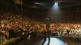 Bon Jovi - Bad Medicine (live in Miami 1998)