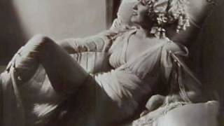 Watch Ruth Etting Love Me Or Leave Me video