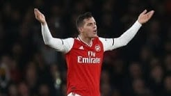 XHAKA'S AGENT CONFIRMS DEAL TO HERTHA BERLIN   DAILY TRANSFER UPDATE