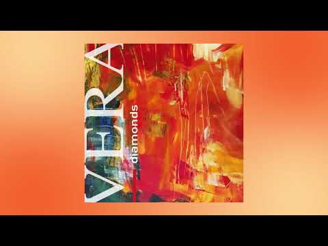Vera - Diamonds [Ultra Music]