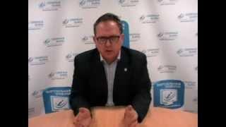 видео Страховщики о ситуации на рынке