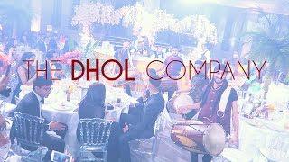 The DHOL Company  |  Reception Entrance   |  The SAVOY London