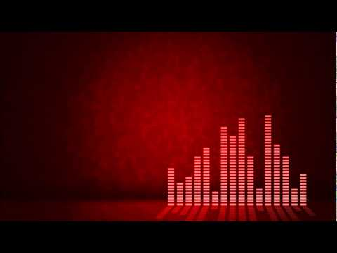 Global DJ Broadcast with Markus Schulz [December 15 2011][Full Mix]