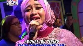 Ega DA2 - Ratapan Anak Tiri (Official Music Video) Mp3