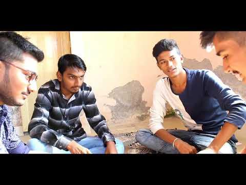 AADAT-Short Film