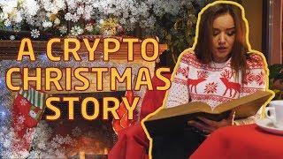 A Crypto-Christmas Tale