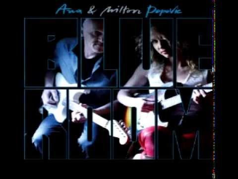 Ana & Milton Popovic - We Used To Know