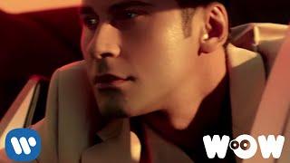 DAN BALAN - Lendo Calendo (ft. Tany Vander & Brasco) - Премьера Песни | Видео