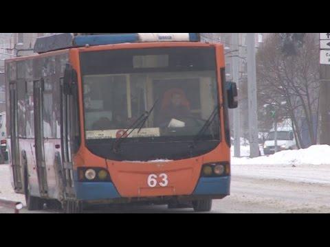 Знакомства в Рыбинске (Ярославская область) -