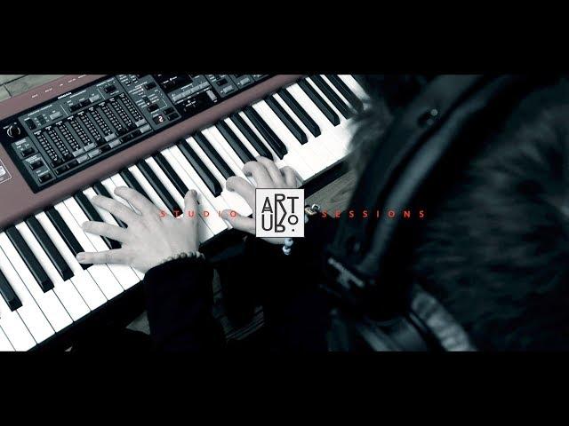Noom | The Escape | ArtUro studio sessions