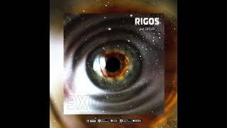 Rigos - Эхо (Leslex beatz)