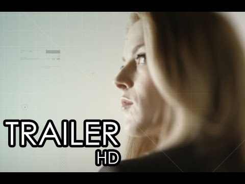 Legends Official Trailer HD (2014)  -  Sean Bean, Ali Larter, Tina Majorino