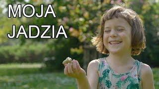 SUPER JADZINA I SUPER KONKURS! | 10MINUTSPOKOJU