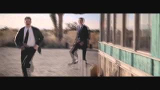 Marlon Roudette   Anti Hero Dj Denis Rublev & Dj ANTON cover mix