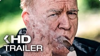 CHURCHILL Trailer German Deutsch (2017)